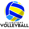 GLADSTONE VOLLEYBALL ASSOCIATION